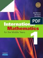 International Mathematics 1.pdf
