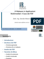 AnalisiMalwareMultimediali.pdf
