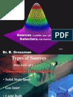 Sources_and_Detectors_2014.pptx