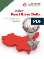 GPRD-Book Eng Apr2014