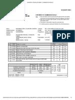 UNIVERSITI TEKNOLOGI MARA - EXAMINATION RESULT.pdf sem 5.pdf