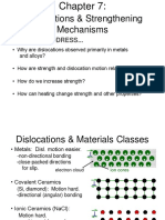 DislocationMotion_Str_Recovery_Ch7.ppt
