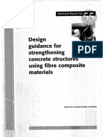 TR55 Design Guidance For Strengthening Concrete Structures Using FRP.pdf