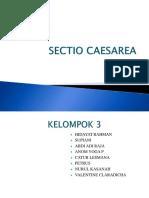 Sectio Cesarea.pptx