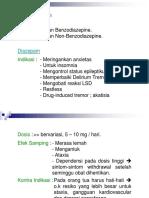 Terapi_Dalam_Psikiatri_(lanjutan).ppt