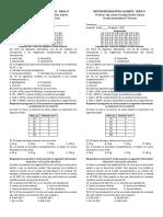 Acumulativa 2-Fis 9