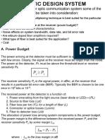 Pertemuan 11_12_desain Fiber Optic