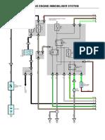 Enginecontrol VVTi English
