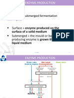 Chapter 3-EnZYME Production and PURIFICATION 20141009