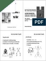 GT-HHHSTP-BK-C4-Nuoc.pdf