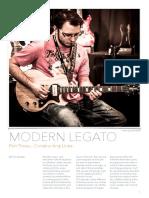 Read me first!.pdf