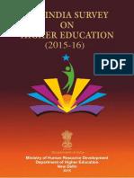 AISHE Final Report 2015-16.pdf