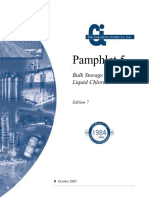 127174297-Pamphlet-5-Bulk-Storage-of-Liquid-Chlorine-Ci.pdf
