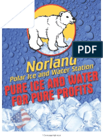 Polar-Ice-brochure.pdf