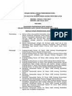 KALENDER PENDIDIKAN BERSAMA 2017-2018.pdf