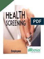 Efftronics Health Screening.pdf