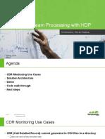 CDR-Monitoring-Demo.pdf