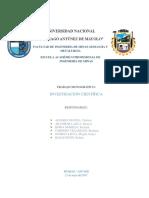 Trabajo de Investigacion Cientiifca (1)