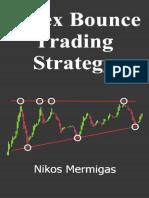 Forex Bounce Trading - Nikos Mermigas