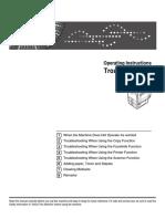Troubleshooting-B2227700.pdf