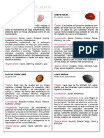 CASPAR0000112751_gemas.pdf