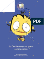 lacenicientaquenoqueriacomerperdices.pdf