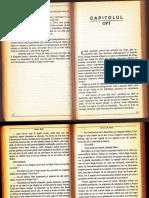119261076-ESCAPADA-partea-2.pdf