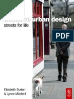 inclusive urban design.pdf