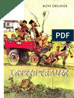 036 - Iattis Traum