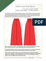 tutorial__make_your_own_hakama_by_taeliac.pdf