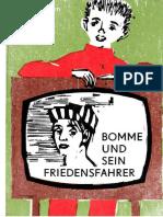 056 - Bomme Und Sein Friedensfahrer