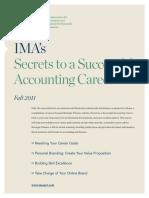 IMA-Secrets-to-a-Successful-Accounting-Career.pdf