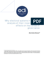Why electoral systems....pdf