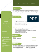 Posting Resume Online Pdf Beautifulbrokenrulesbrokenbykimberlylauren  Internet  Resume Google Docs with What Is Resume Excel Cv Resume Word Template  Fun Resume Templates Word