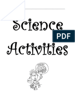 Scientific Method Worksheets.pdf