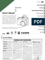 FUJI - Owner's_Manual.pdf