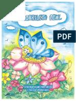 A Borboleta Azul.pdf