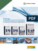Du Mccb Catalogue Dec 2016