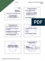 21g_Tech_Kothare_Artifacts_Variants_Epileptiform_10-06-12.pdf