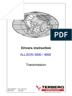 Allison 3000-4000 Driver Instruction TD 1106-02 E.doc