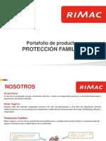 Pf Comercial Pis 08.17