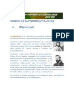 192513979.NATUROPATÍA - CLASE 23.pdf
