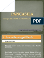 Tugas PKn ppt-Anggi Istiqomah(1507488)-Biologi C-2015.pdf