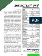 ET-Aceite-dielectrico-vegetal-FR3-biodegradable-para-transformadores-y-subestaciones.pdf