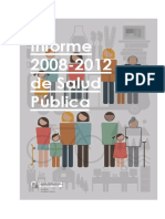2008-2012