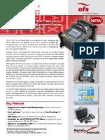 TelonixFallSplicerSaleFitelS178.pdf