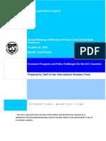 102616b.pdf