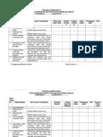 Contoh - Form Manajemen Mutu.docx