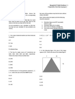 Sample ACT Math Problems.pdf