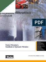 parker filteration.pdf